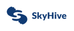 Main Logo - Light@8x
