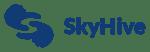 Main Logo Blue