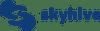 logo-blue-landscape-small copy-1