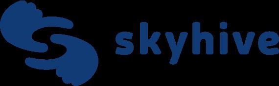 logo-blue-landscape-small